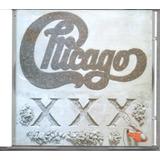 Cd Chicago   Xxx