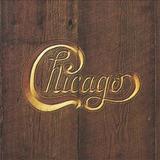 Cd Chicago V Importado Lacrado 3 Bonus