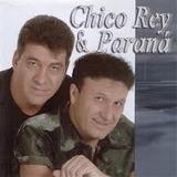 Cd Chico Rey E Parana Volume 14