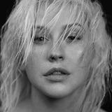 Cd Christina Aguilera   Liberation Original   Pronta Entrega