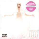 Cd Christina Aguilera   Lotus