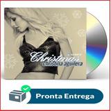 Cd Christina Aguilera Kind Of Christmas Importado Lacrado