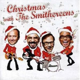 Cd Christmas With The Smithereens