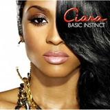 Cd Ciara   Basic Instinct