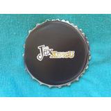 Cd Circuito Jax Xingu 1ª Edição 2005 Raro Colecionador