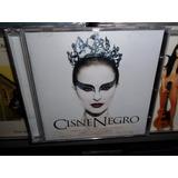 Cd Cisne Negro Tema Do Filme