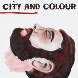 Cd City And Colour Bring Me Your Love