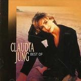 Cd Claudia Jung Best Of