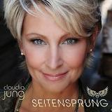Cd Claudia Jung Seitensprung