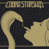 Cd Cobra Starship   While The City Sleeps  We Rule  lacrado
