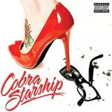 Cd Cobra Starship Night Shades