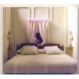 Cd Coconut Records   Nighttiming   2007   Importado