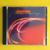 Cd Cocteau Twins   Heaven Or Las Vegas   Importado