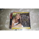 Cd Colbie Caillat Break Though Deluxe Edition Original