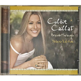 Cd Colbie Caillat Break Through Deluxe Edition   D2