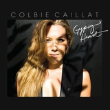 Cd Colbie Caillat Gypsy Heart