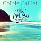 Cd Colbie Caillat Malibu Sessions