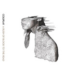 Cd Coldplay   A Rush Of Blood To The Head