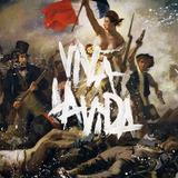 Cd Coldplay   Viva La Vida