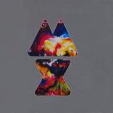 Cd Coldplay Mylo Xyloto Novo Lacrado