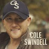 Cd Cole Swindell Cole Swindell