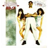Cd Copacabana Beat Mel Da Sua Boca 1995 Funk Black  Raridade