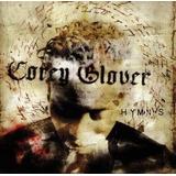 Cd Corey Glover Hymns   Usa   Living Colour