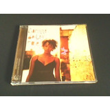 Cd Corinne Bailey Rae