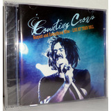Cd Counting Crows   Live At Town Hall