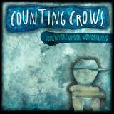 Cd Counting Crows   Somewhere Under Wonderland