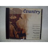 Cd Country  Melhores Do Século  Rosanne Cash  Marty Robbins