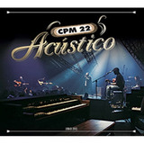 Cd Cpm 22   Acustico