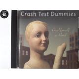 Cd Crash Test Dummies Give Yourself A Hand   I5