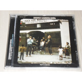 Cd Creedence Clearwater Revival   Willy And The Poor Boys