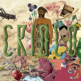 Cd Criolo   Convoque Seu Buda