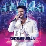 Cd Cristiano Araújo In The Cities