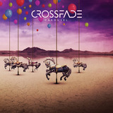 Cd Crossfade Carousel