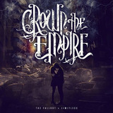 Cd Crown The Empire Fallout