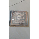 Cd Cypress Hill   Skull & Bones