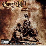 Cd Cypress Hill   Till Death Do Us Part