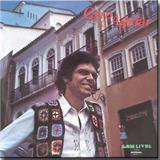 Cd Cyro Aguiar   1975   1977  1979   3 Cds Discocertas
