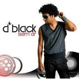 Cd D Black Sem Ar