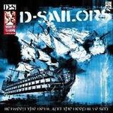 Cd D sailors Between The Devil And The D D sailors
