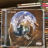 Cd D12 World