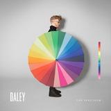 Cd Daley Spectrum