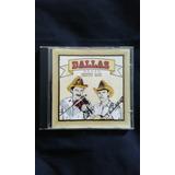 Cd Dallas   Country Band