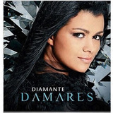 Cd Damares Diamante  biblos