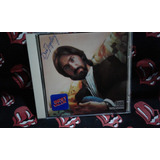 Cd Dan Fogelberg   Greatest Hits