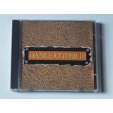 Cd Dance Cover 3 Venus Cry Duel Patricia Corona Kristies T z