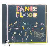 Cd Dance Floor Dougle You Dj Bobo Miko Corona Ice Mc En Rage